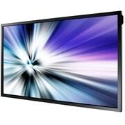 """Samsung CY-TD32LDAH 32"""" Touchscreen Overlay, LCD"""