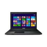 "Asus® E551LA Win7 500GB HDD 15.6"" Notebook, Intel i5-4200U Dual-Core 1.6GHz"