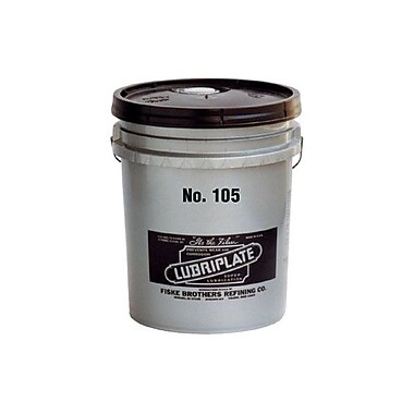 Lubriplate® 100 Series Multi-Purpose Grease, 14 Oz. Can
