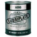 Lubriplate® Aero Grease, 120 lbs. Drum