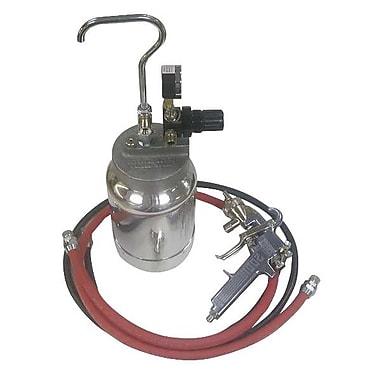 Binks® 2100 Spray Gun Kit