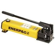 Enerpac® Hydraulic Lightweight Hand Pump