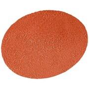 3M™ Roloc™ 963G 3 Cloth Sanding Disc, Orange