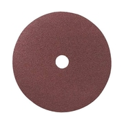 "3M™ 381C 7"" Fibre Disc, 25/Pack"