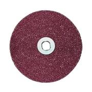 3M™ Cubitron™ 983C 7 Fibre Disc