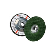 "3M™ Green Corps™ 4 1/2"" Flexible Grinding Wheel, 40/Case"