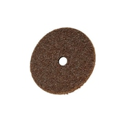 "3M™ Scotch-Brite™ 5"" Surface Conditioning Disc, Brown"