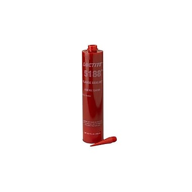 Loctite® Henkel 5188™ Flange Gasket Adhesive/Sealant