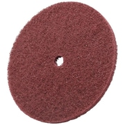 "3M™ Scotch-Brite™ 6"" High Strength Disc"