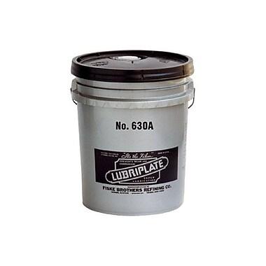 Lubriplate® 630 Series 35 lbs. Multi-Purpose Grease