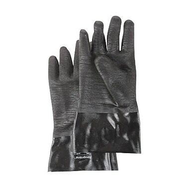 Showa Best Glove® Neo Grab™ 14