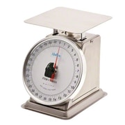 Browne 74855, 2 lb Rotating Dial Portion Control Scale