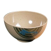 Thunder Group 4-3/8'' Soup Bowl - Wei Collection