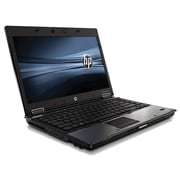 Refurbished HP 8440p, 8GB Memory, 500GB Hard Drive, Intel Core i5, Windows 7 Home