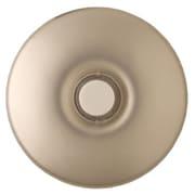 NICOR Lighting Prime Chime Stucco Button