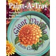 Paint-A-Tray (Leisure Arts #22585)