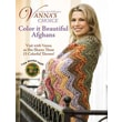Vanna's Choice: Color it Beautiful Afghans