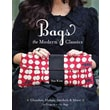 Bags - The Modern Classics: Clutches, Hobos, Satchels & More