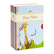 Silver Penny Treasury: Fairy Tales (Silver Penny Stories)