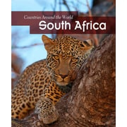 South Africa (Countries Around the World)