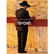 Israel (Countries Around the World)