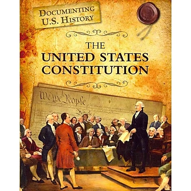 how to write a business constitution
