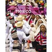 Mexico (Countries Around the World)