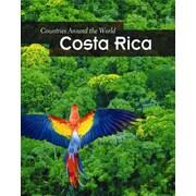 Costa Rica (Countries Around the World)