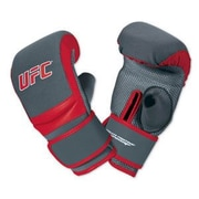UFC MMA Neoprene Bag Gloves; L/XL