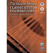 The Shearer Method