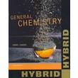 General Chemistry, Hybrid (with OWL 24-Months Printed Access Card) (Cengage Learning 's New Hybrid Editions!)