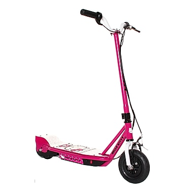 Dynacraft Hello Kitty Electric Scooter