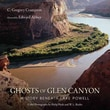 UNIV OF UTAH PR (T) in.Ghosts of Glen Canyonin. Paperback Book