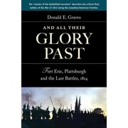 "MIDPOINT TRADE BOOKS INC ""And All Their Glory Past"" Book"