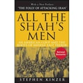 in.All the Shah's Menin. Book