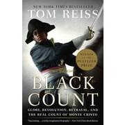 "Random House ""The Black Count"" Book"