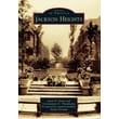 Arcadia Publishing in.Jackson Heightsin. Book