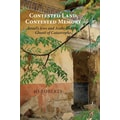 in.Contested Land, Contested Memoryin. Book