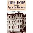 UNIV OF SOUTH CAROLINA PR in.Charleston in the Age of the Pinckneysin. Paperback Book