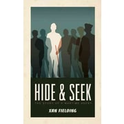"CONSORTIUM BOOK SALES & DIST ""Hide And Seek"" Trade Paper Book"
