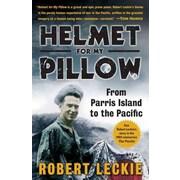 """Random House """"Helmet for My Pillo"""" Book"""