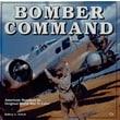 BOOK SALES in.Bomber Commandin. Hardcover Book