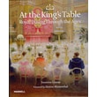 PERSEUS BOOKS GROUP in.At the Kings Tablein. Book