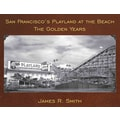 in.San Francisco's Playland at the Beachin. Book