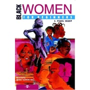 "RED WHEEL/WEISER ""Black Women For Beginners"" Book"