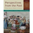W. W. Norton & Company in.Perspectives from the Pastin. Vol 2 Paperback Book