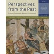 W. W. Norton & Company in.Perspectives from the Pastin. Vol 1 Paperback Book