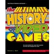 Random House in.The Ultimate History of Video Gamein. Book