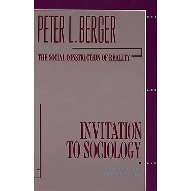 write sociology book review