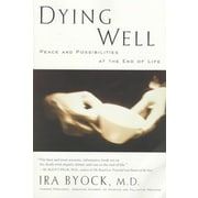 "PENGUIN GROUP USA ""Dying Well"" Book"